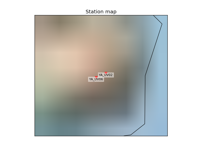 _images/station_map.png